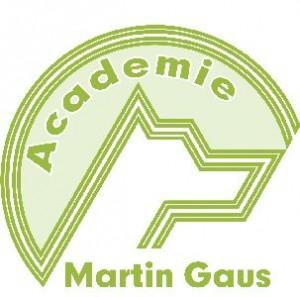 academie Martin Gaus